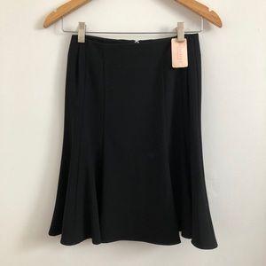 Forever 21 skirt size XS